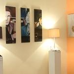 Stoll'Art Kortárs Galéria - Use Us kiállítás!
