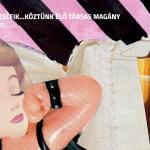 Facebook, likeok, szelfik… D17 Galéria