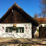 Petőfi Szülőház és Emlékmúzeum